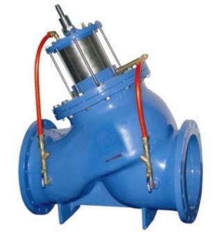 DS101X活塞式多功能水泵控制